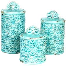 4 kitchen canister sets canister sets for kitchen ceramic kitchen canister sets image of