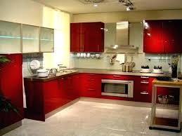 kitchen paint ideas for small kitchens kitchen color ideas for small kitchens pizzle me