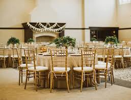 chair rental houston any occasion party rental linens rentals weddings in houston
