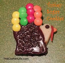 turkey sugar cookies turkey sugar cookies
