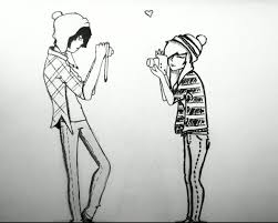 quote drawings drawing love quote drawings for him also love drawings for him