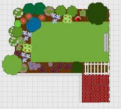 free on line garden planner garden planner planners and website