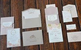 custom wedding invitations invitations by design custom wedding invitations geneva il