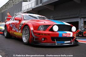 mustang gt2 this high resolution picture of the 2006 ford geigercars