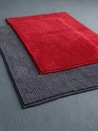 tappeti cameretta ikea tappeti per il bagno cose di casa