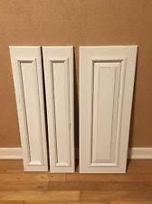 kraftmaid cabinets kraftmaid cabinets ebay
