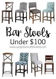 best 25 counter height stools ideas on kitchen