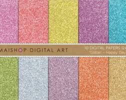 Paper For Invitations View Digital Paper Textures By Maishopdigitalart On Etsy