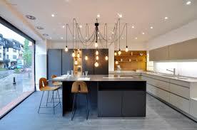 metier cuisiniste architectes d intérieur et cuisiniste 78 l entreprise culinelle