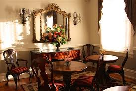 Pennsylvania House Dining Room Furniture The Londonderry Inn In Palmyra Pennsylvania B U0026b Rental