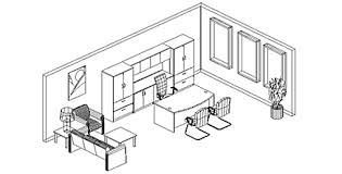 Premier Office Furniture by Vancouver Space Planning And Office Space Plans By Premier Office