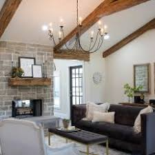 Vaulted Living Room Ceiling Photos Hgtv