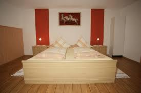 Teppich Boden Schlafzimmer Wohnungen Haus Möweninsel