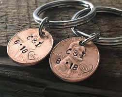 6th anniversary gifts for him 6th anniversary gift etsy