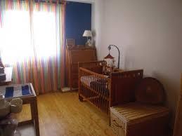 jacadi chambre bébé chambre bébé garçon photo 1 3 secrétaire trouvé lit jacadi