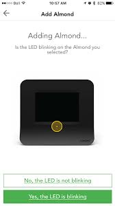 Home Wifi System by Securifi Almond 3 Smart Home Wi Fi System Review Digital Trends