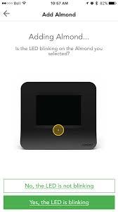 securifi almond 3 smart home wi fi system review digital trends