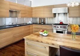 prix cuisine mobalpa cout cuisine mobalpa cuisine bonne qualité pinacotech