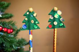 blue susan makes christmas crafts