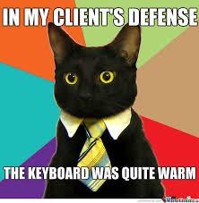 Keyboard Cat Meme - keyboard cat s new replacement by youalwayswin meme center