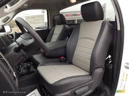 2012 dodge ram interior 2012 dodge ram 2500 hd st regular cab 4x4 interior photo 58080801