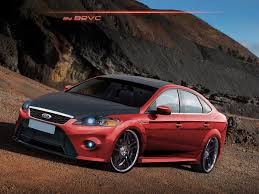 ford mondeo rs ford pinterest ford mondeo rs ford mondeo