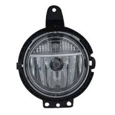 turn signal light assembly pilot collision turn signal light assembly 19 0597 00 read reviews