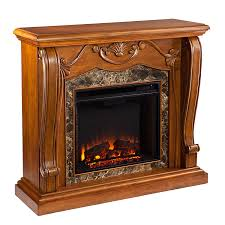 fireplaces electric fireplaces inserts amazon wall mount