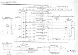 renault clio radio wiring diagram renault wiring diagrams collection