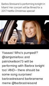 Barbra Streisand Meme - search barbra streisand memes on me me ideas for the house