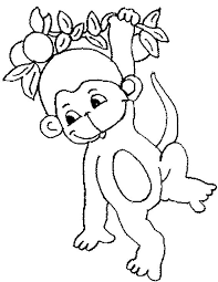 11 earlie images coloring sheets animal