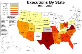 map usa penalty arbitrariness penalty information center