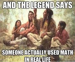 Legend Memes - legend says meme viral viral videos