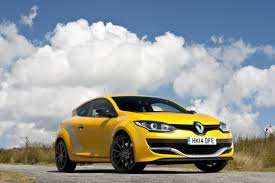renault megane sport 2011 final mégane iii renault sport on sale in the uk