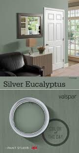 Uncluttered Look Valspar Paint Colors For Living Room 10 Best Living Room