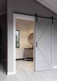 barn doors doors jeff lewis design