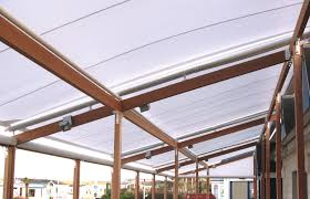 Pergola Retractable Canopy by Awnings Perth And Commercial Umbrellas Perth Awning Republic