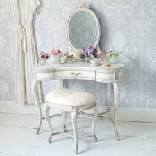 Pinterest Home Decor Shabby Chic Shabby Chic Bedroom Pictures Things To Make Juliette Antique White