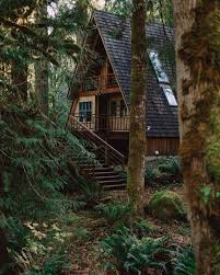 a frame house designs retro modern house designs with a frame roofs interior4you
