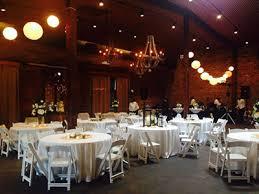 wedding venues in augusta ga enterprise mill events augusta weddings wedding venues 30901