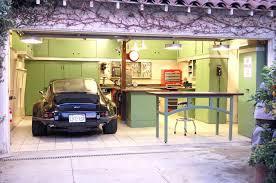 Loft Garage 24 26 Garage With Loft Remicooncom