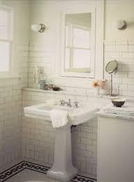 Images Of Bathroom Tile Blog Design Manifest Design Build Renovate Renew Full