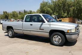 cummins truck 2nd gen buyer u0027s guide second gen cummins 1994 98 5