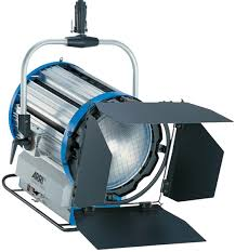 donfilm s darkroom hmi lights from cinema industry to a