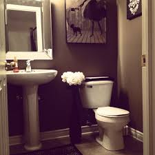 theme bathroom ideas neoteric design inspiration 5 themed bathroom ideas homepeek