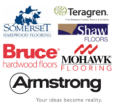 hardwood floor ratings gurus floor