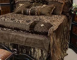 bedding set tuscan bedding i stunning luxury velvet bedding