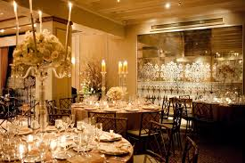 Wedding Table Themes Sweet Table Bridal Expo Chicago Milwaukee