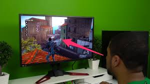 Gaming Desk For 3 Monitors by Pc Gaming On Big Screen Vs Ultra Wide Monitor Which Is Best