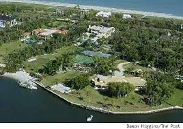 tiger woods house tiger woods flips his 38 million house